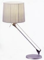 SOHO CASA Lamp
