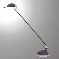 Cens.com Halogen lamp RAZZ INDUSTRIAL CO., LTD.
