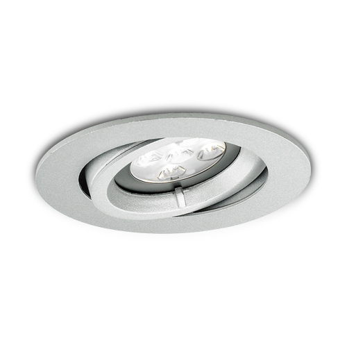 Holo LED 2091 Downlight