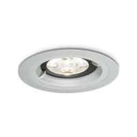 Holo LED 2091S Downlight