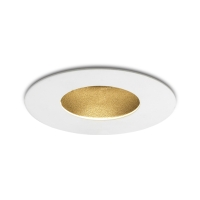 Holo LED 20953L Downlight