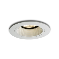 Holo LED 20973 Downlight