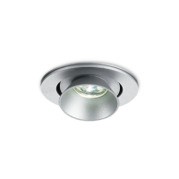 Cabin LED 2417A Downlight