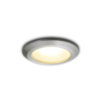 Cabin LED 2565 Downlight