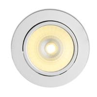Inn LED 852123 Downlight