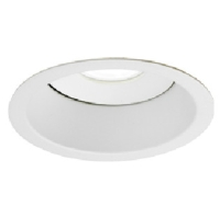 Philips Fortimo LEDisk Spot LED