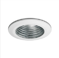 10W Marco LED Large Version
