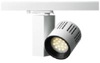 Tuba LED