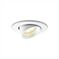 [LED] Gimbo LED's-Small Version