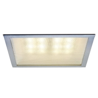 Cens.com Spacer LED BUCKINGHAM INDUSTRIAL CORPORATION