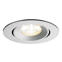 Tilt LED Small