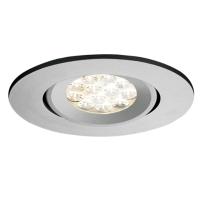 Tilt LED Large