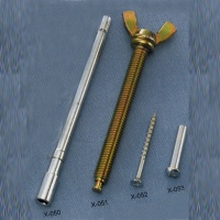Cens.com Screws SHANG TSAO INDUSTRIAL CO., LTD.