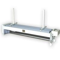 Denim Apparel Winding Machine