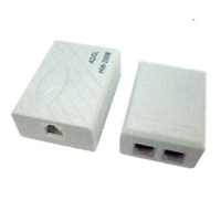 Cens.com ADSL Modem Splitter TELE TONG ENTERPRISE CO., LTD.