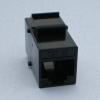 Cens.com FF Coupler TELE TONG ENTERPRISE CO., LTD.