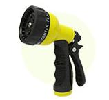 Cens.com 7-Pattern Hose Nozzle E-GREEN CORP.