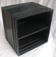 Cens.com storage box JIA HUNG ENTERPRISE CO., LTD.