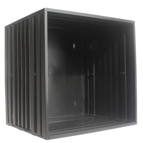 k/d 收納櫃