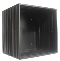 k/d cabinets