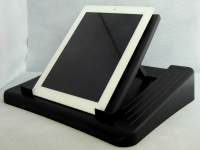 Cens.com ipad stand JIA HUNG ENTERPRISE CO., LTD.