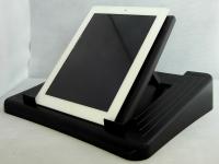 Cens.com ipad stand JIA HUNG ENTERPRISE CO., LTD.