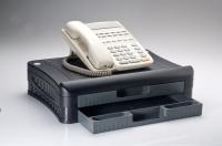 telephone stand