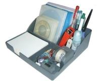 Cens.com Stationery storage boxes JIA HUNG ENTERPRISE CO., LTD.