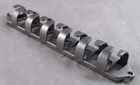 Cens.com cable protection JIA HUNG ENTERPRISE CO., LTD.