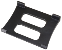 Notebook PC Stand