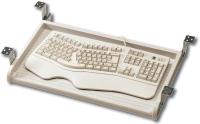 Keyboard Drawer