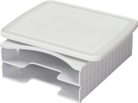 Cens.com Storage Rack JIA HUNG ENTERPRISE CO., LTD.