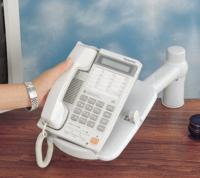 Cens.com 電話架CH-350 嘉鴻塑膠股份有限公司