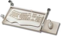 Cens.com 電腦傢俱【抽屜滑鼠板】CH-120 嘉鴻塑膠股份有限公司