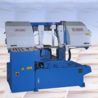 Automatic Bandsaw Machines