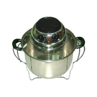 Convention Oven Roaster