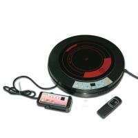 Digital Induction Cooker
