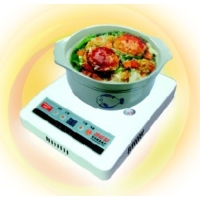 Cens.com Digital Electronic Stove CAN DRAGON ENTERPRISE CO., LTD.