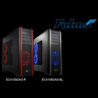 Cens.com case ENERMAX TECHNOLOGY CORPORATION