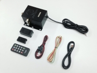 Great Guard G-367RA Car Security System