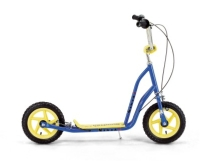 """12"""" Scooter"""
