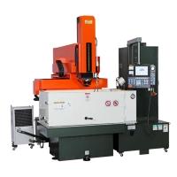 CENS.com M430/M750