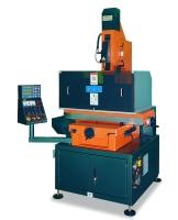 Cens.com D60 SANE KUEI MACHINERY CO., LTD.