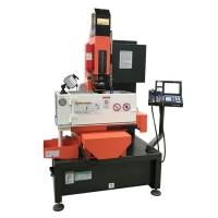 Cens.com S50 SANE KUEI MACHINERY CO., LTD.