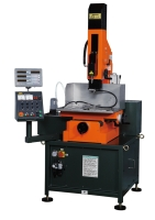 Cens.com Small hole Drilling EDM SANE KUEI MACHINERY CO., LTD.