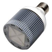 Cens.com Bright LED Light Bulb NORTH PEAK TRADING CO., LTD.