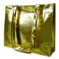 Shiny Non-Woven Bag (Tote Bag)