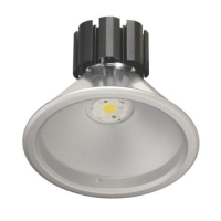 20W ZHAGA REPLACEABLE CHIP DOWNLIGHT
