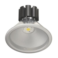 30W ZHAGA REPLACEABLE CHIP DOWNLIGHT