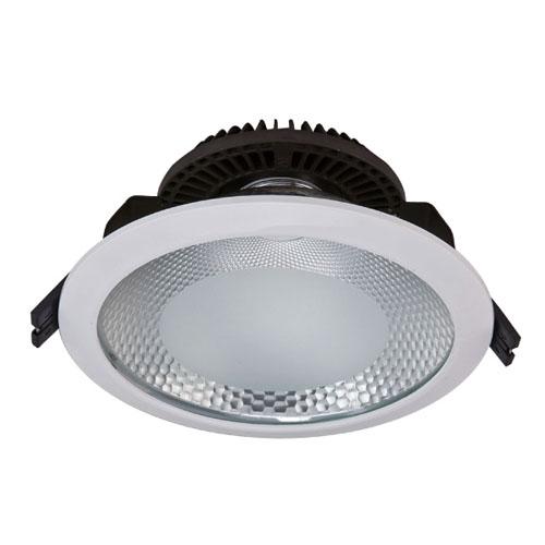 CREE or EPISTAR 25W COB LED DOWNLIGHT